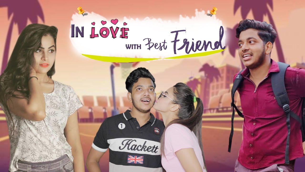 In Love with Your Best Friend | Abhishek Kohli