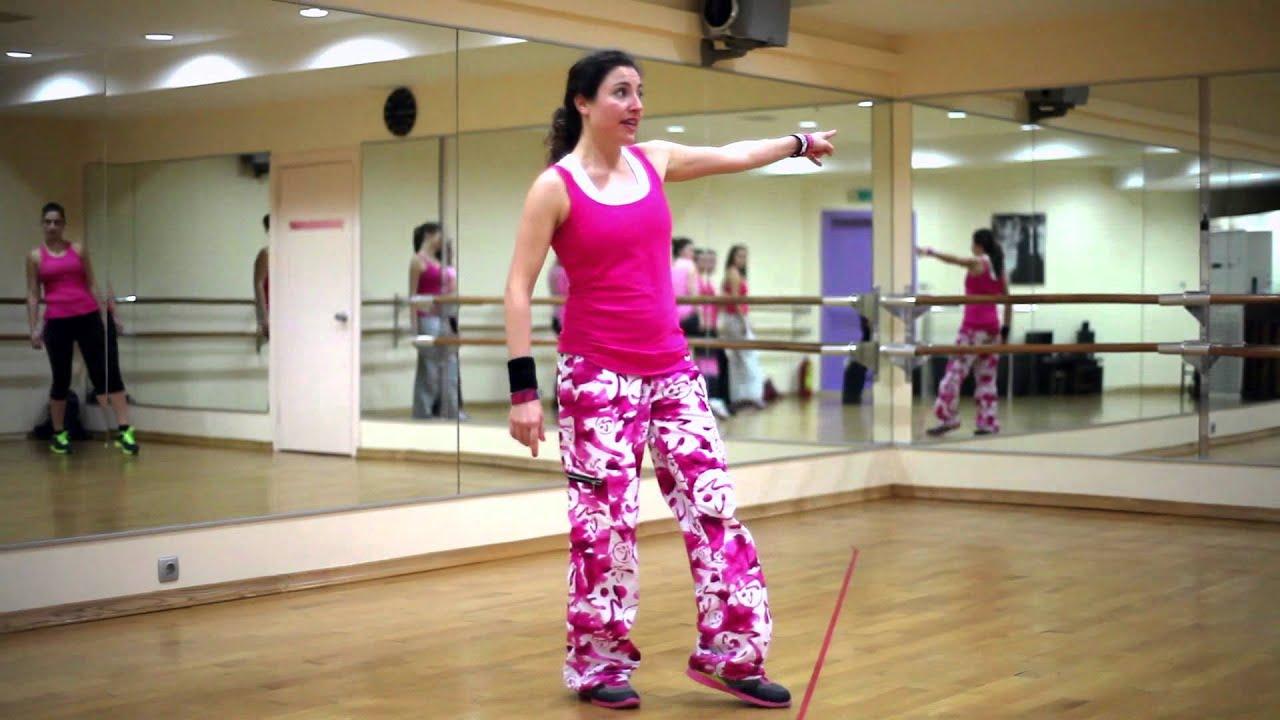 Dubstep dans dans etmeyi öğrenmek nasıl