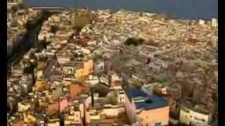 видео Канарские острова - Гран Канария // Canary Islands - Gran Canaria
