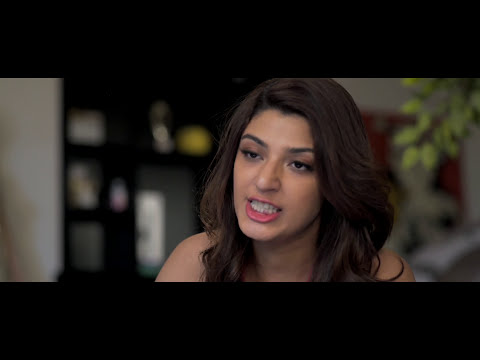 """THE BACHELORS"" EPISODE 1 