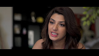 """""""THE BACHELORS"""" EPISODE 1 