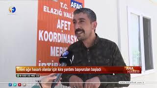Kanal Fırat Ana Haber Bülteni 29 06 2020