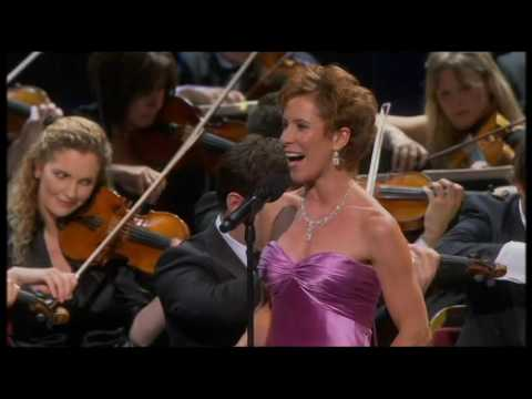Anna-Jane Casey performs I Enjoy Being a Girl (2010 BBC Proms)
