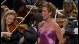 anna jane casey performs i enjoy being a girl 2010 bbc proms