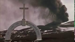 STAUB -Die Welt der fliegenden Steine - Dokumentation 1992