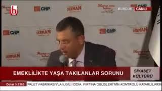 EYTV de EYT GERÇEĞİ