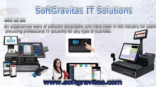 Best pos solutions