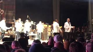 Mighty Mighty Bosstones - Hell of a Hat Live at Camp Punk In Drublic