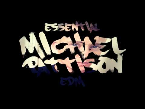 Michael Pattison - Ready For The Weekend 001