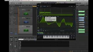 Additive Synthesis in Serum - PT2 - Additive Synthesis Explained!