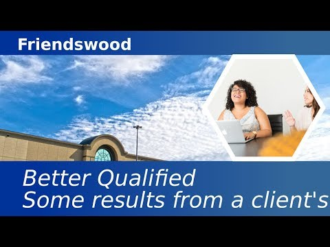 Friendswood TX-Late Payment-Finding-Better Qualified LLC-FICO Scores