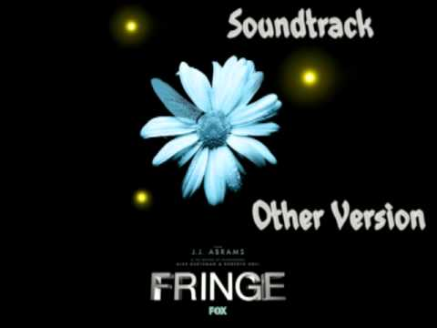 TV Theme  Fringe : Main Theme Other Version