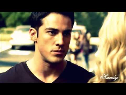tyler lockwood / i lived