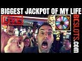 12 TIMES PAY MEGA JACKPOT! ★ GROUP PULL JACKPOT LAUGHLIN ...
