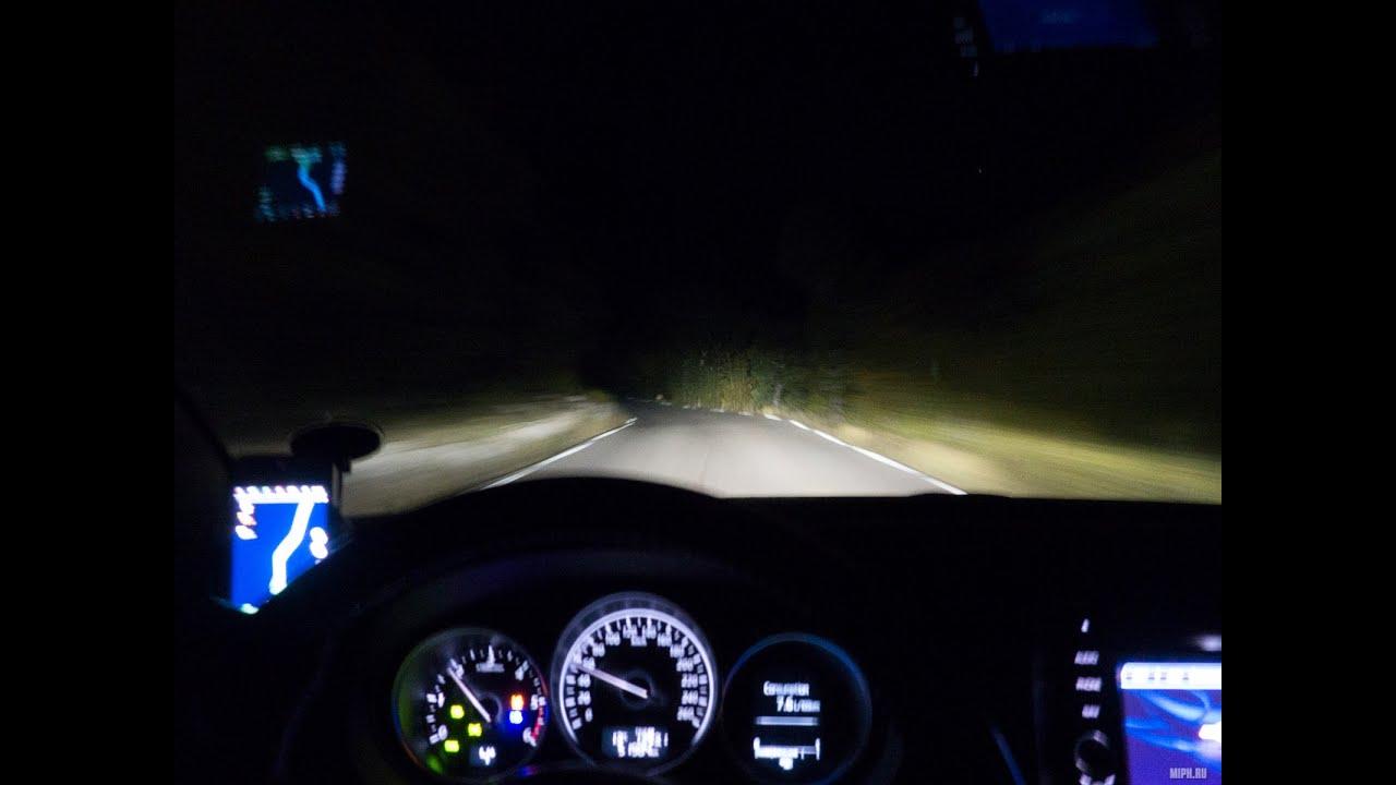 Night driving GRAND CANYON DU VERDON France (Mazda 6 Adaptive Front- Lighting System (AFS)) & Night driving GRAND CANYON DU VERDON France (Mazda 6 Adaptive ... azcodes.com