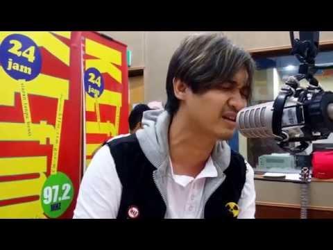 Tanpa - 6ixth Sense | Jom Jam Akustik | 15 April 2015