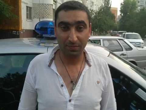 В Сызрани полицейские задержали подозреваемого в ограблении пожилой женщины