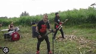 Video CREWSAKAN - DARAH JUANG (COVER) download MP3, 3GP, MP4, WEBM, AVI, FLV April 2018