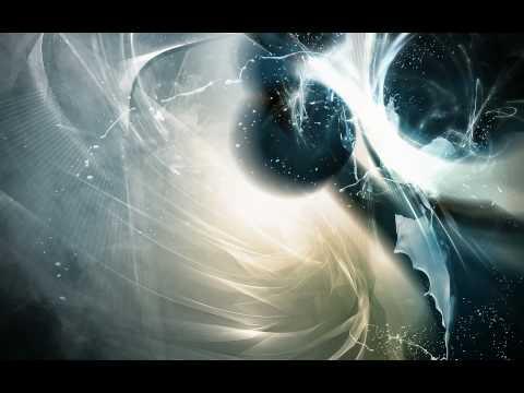 Kyau vs. Albert - Made Of Sun [KvA Volume Three Mix]