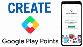 How To Create USA Google Account, Earn Play Points & Get $1-$10 Free Google Play Credits !