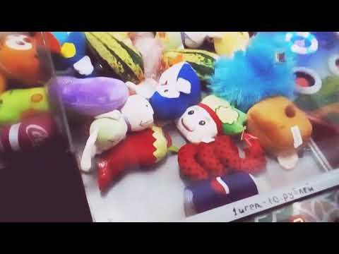 Автоматы 3d онлайн играть бесплатно