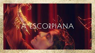 A ESCORPIANA | Zodíaca — O Monólogo Definitivo de Cada Signo