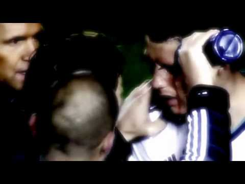 Ronaldo Painful Injury vs Levante | Elbow To The Face