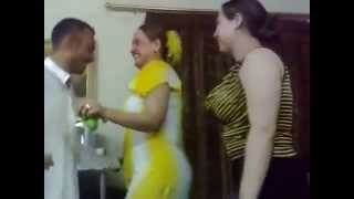 حفلات عربية خاصة جدا رقص بنات سكاره