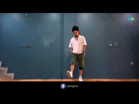 bekhayali-song-kabir-singh-||-shahid-kapoor-||-dance-cover