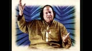 Biba Sada Dil Morr De - Nusrat Fateh Ali Khan.flv