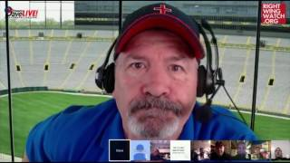 RWW News: Dave Daubenmire Says A.G. Jeff Session Will Finally Expose Pizzagate Free HD Video