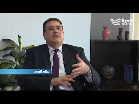 الإمارات.. قوانين جديدة لتنظيم إقامة المتقاعدين الأجانب والمستثمرين في البلاد  - 18:53-2018 / 9 / 21