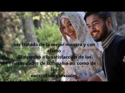 matrimonio-islamico