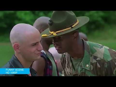 Download Major Payne - Funny Scene 4 (HD) (Comedy) (Movie)
