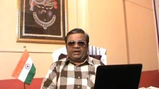 New Born Baby Name : Vrushabh Rashi ---  Popular Astrologer in  New Delhi , Mumbai , Hyderabad