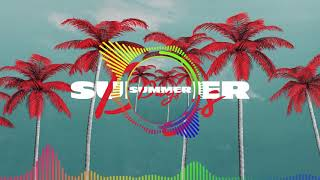 Martin Garrix - Summer Days (NightCore)