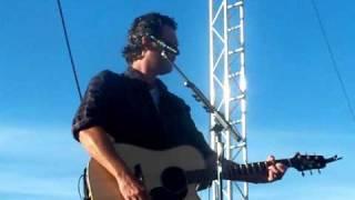Blake Shelton Playboys of the southwestern world 6/19/10