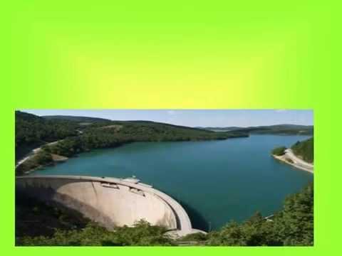 Renewable energy Greece