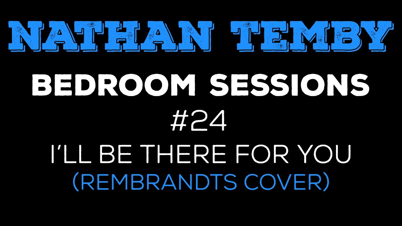 Bedroom Sessions #24