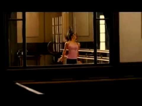 "Step Up 2 The Streets (2008 Movie) Featurette ""Behind the Scenes"" - Robert Hoffman, Briana Evigan"