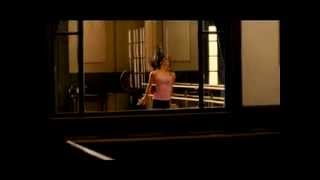 """STEP UP 2 THE STREETS - """"Behind the Scenes"""" Featurette"""