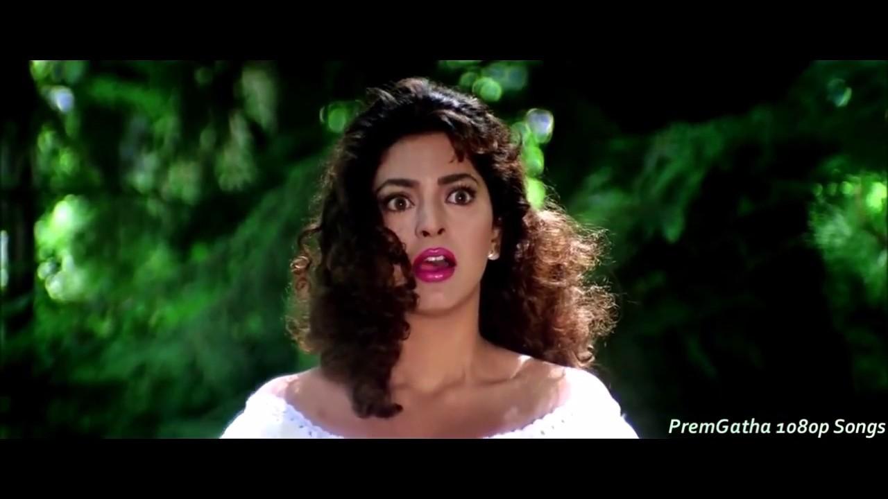 Jadu Teri Nazar Tujhe Dekha Toh Song Lyrics - Shaan (Mashup)