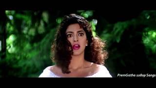 jaadu-teri-nazar-full-song-darr-shah-rukh-khan-juhi-chawla