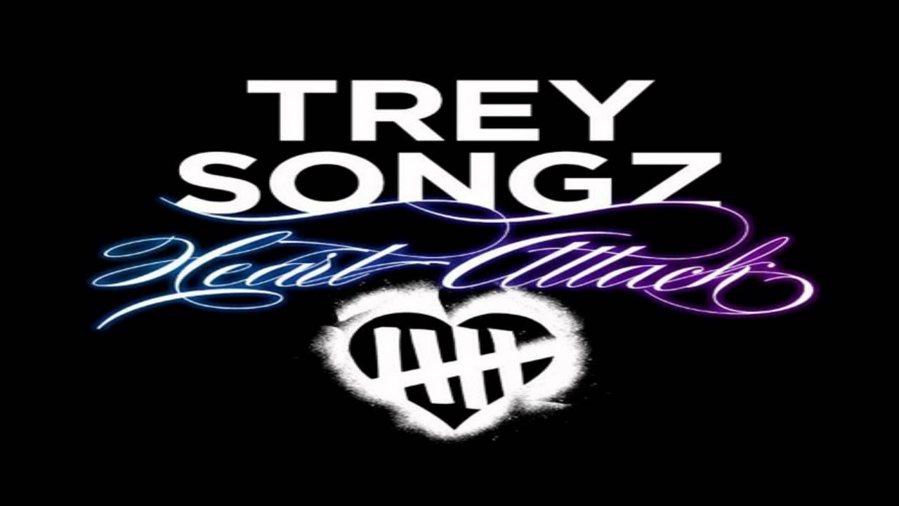 trey songz heart attack - 1280×720