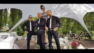 Zespół na wesele MISTER mix weselny Włocławek Płock Inowrocław Gniezno Kruszwica Warszawa Płońsk