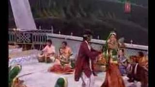 JAI MATA DI ..Darshan De do Vaishno Mata -BHAINT BY SHANKAR SAHNEY