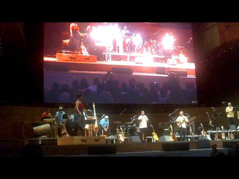Sones de Mexico Ensemble