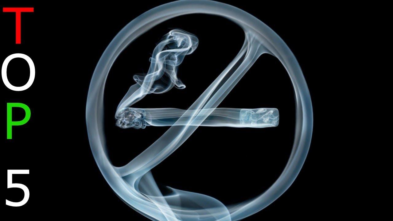 amely elősegíti a 100-as dohányzásról való leszokást)