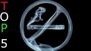 Abbahagyni a dohányzást, mit kezdjek magammal. Ki és hogyan hagyja abba a dohányzást - inexhibition.hu