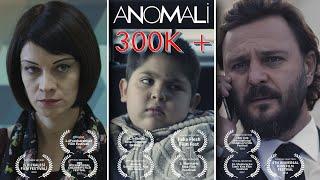 Anomali Kısa Film